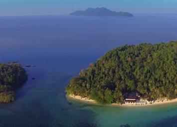 สถานที่ท่องเที่ยวทั่วไทย